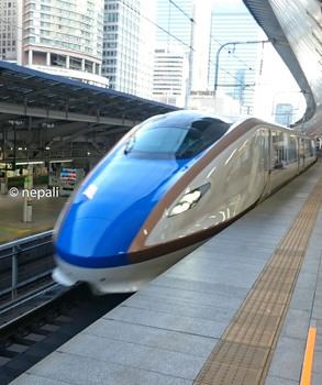 DSC_0001北陸新幹線.jpg
