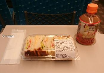 DSC_0002朝食.jpg