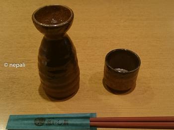 DSC_0003お酒.jpg