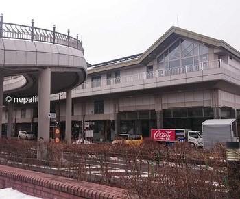 DSC_0004軽井沢駅.jpg