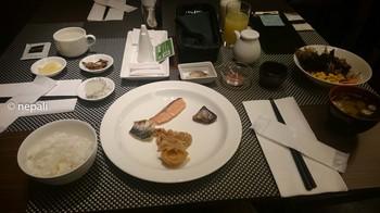 DSC_0006ANAホテル朝食.jpg