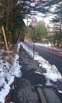 DSC_0010雪.jpg