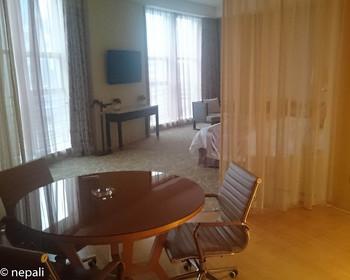 DSC_0011Yixing Hotel.jpg