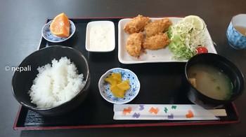 DSC_0014カキフライ定食.jpg