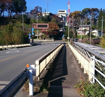 DSC_0016霧積橋.jpg