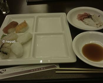 DSC_0017ニュー阿寒ホテル夕食.jpg