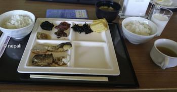 DSC_0019ニュー阿寒ホテル朝食.jpg
