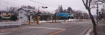 DSC_0019信号軽井沢中学前.jpg