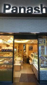 DSC_0021パン屋Panash.jpg
