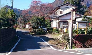 DSC_0022白髭神社.jpg
