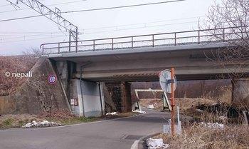 DSC_0024しなの鉄道ガード.jpg