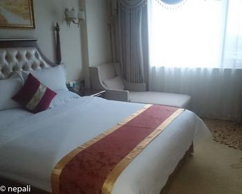 DSC_0028Wani Hotel.jpg