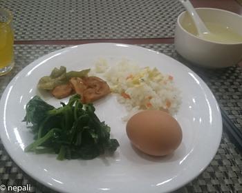 DSC_0029朝食.jpg