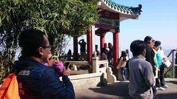 DSC_0031太平山獅子亭.jpg