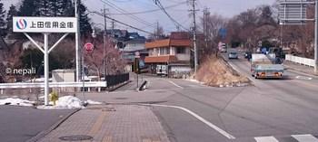 DSC_0032旧道入口.jpg
