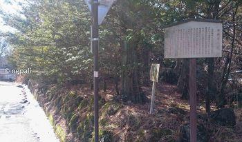 DSC_0046女街道入口.jpg