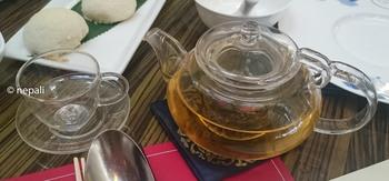 DSC_0054ジャスミン茶.jpg