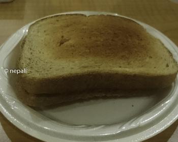DSC_0075朝食.JPG