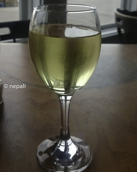 DSC_0080カリフォルニアワイン.JPG