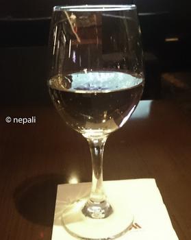 DSC_0095カリフォルニアワイン.JPG