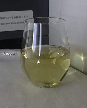 DSC_0112シャンパン.JPG