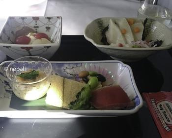 DSC_0119夕食.JPG