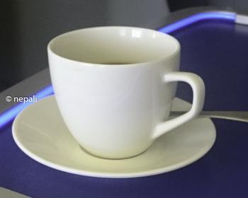 DSC_0127コーヒー.JPG