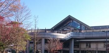 DSC_0153軽井沢駅.jpg