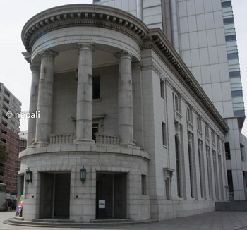DSC_2310旧第一銀行横浜支店.jpg