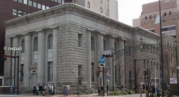 DSC_2313旧富士銀行横浜支店.jpg