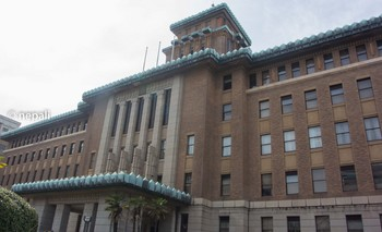 DSC_2345神奈川県庁.jpg