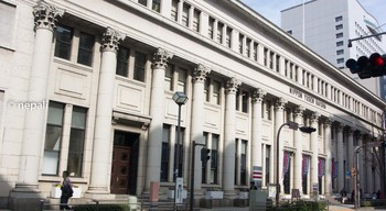 DSC_2355横浜郵船ビル.jpg