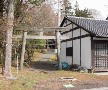 DSC_2405諏訪神社.jpg