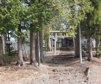 DSC_2426大山神社.jpg