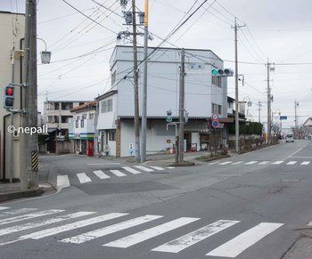 DSC_2434信号栄町.jpg