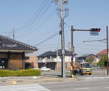 DSC_2493信号浅間病院西.jpg