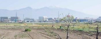 DSC_2497浅間山.jpg