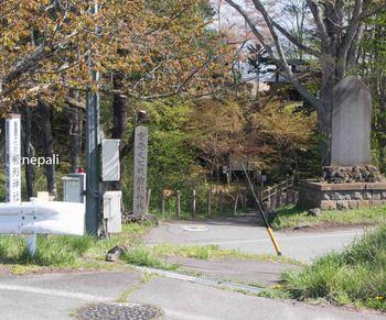 DSC_2512駒形神社.jpg