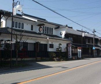 DSC_2526塩名田宿の街並.jpg