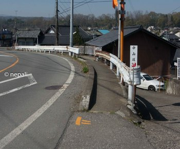 DSC_2527旧道入口.jpg