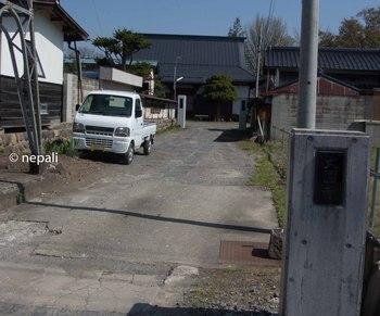 DSC_2541大圓寺.jpg