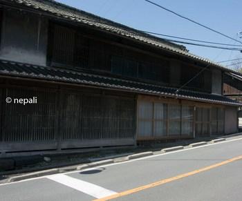 DSC_2542中山道の街並.jpg