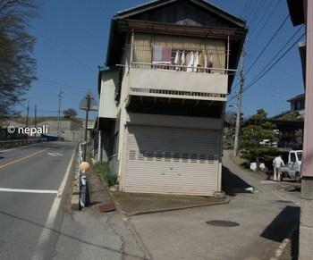DSC_2544旧道入口.jpg
