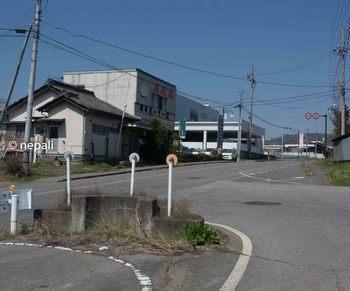 DSC_2547旧道出口.jpg