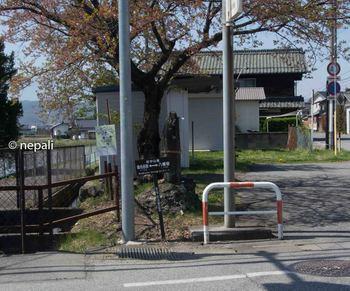 DSC_2549御井大神.jpg