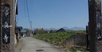 DSC_2554常泉寺.jpg