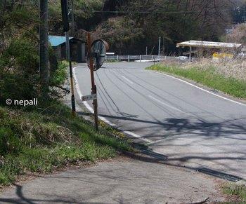 DSC_2596舗装道路合流点.jpg