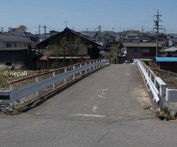 DSC_2606長坂橋.jpg