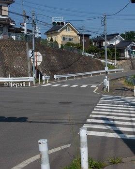 DSC_2659信号御桐谷西.jpg