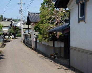 DSC_2674茂田井の街並.jpg